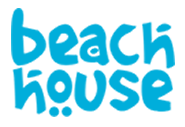 Beach House Bar and Grill