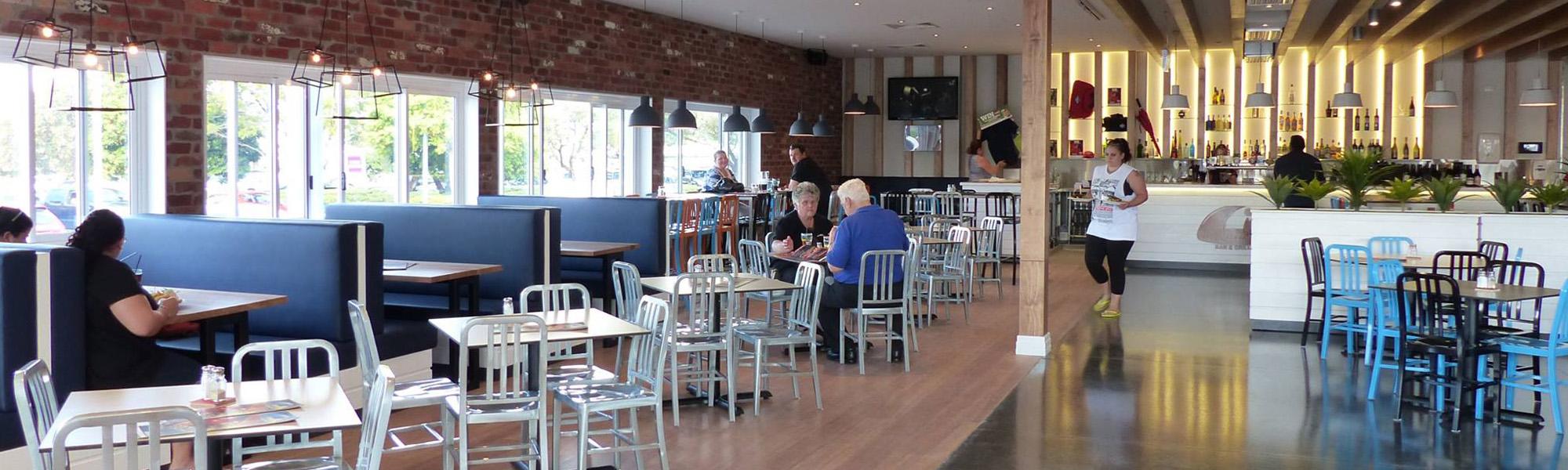 Beach House Bar U0026 Grill   Browns Plains U003e Home | Beach House Bar U0026 Grill Is  An Australian Themed Bar U0026 Grill Celebrating Australian Beach Culture And  ...